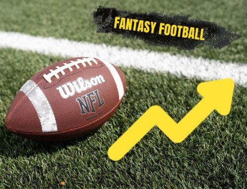 Fantasy Performance – Week 5