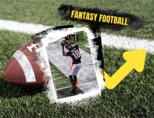 Fantasy Performance – Week 15