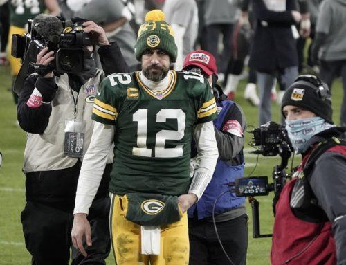"""Packers CEO Murphy: """"Wir sind keine Idioten"""""""